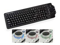 Greditor-pro-gr100-keyboard
