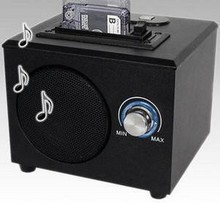 USB Tape to MP3 Converter - пленки в цифру