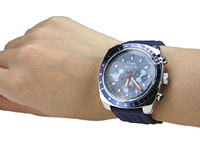 Стильные часы на 2 гигабайта
