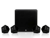 BA-SoundWare-XS-Black300