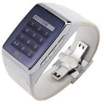 LG GD910 – телефон-часы
