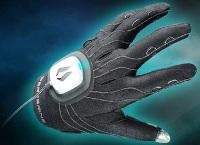 В Сети появилось новое видео перчатки Peregrine
