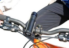 Lavod-mp3-bicycle-speaker