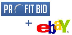 Покупайте на eBay выгодно с ProfitBid!