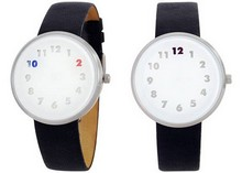 Projects-Iridium-Color-Changing-watch
