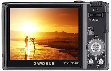 Samsung_WB1000_2