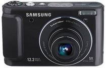 Samsung_WB1000