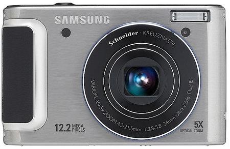 Samsung_WB1000_3