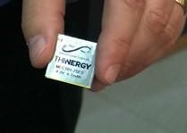 Thinergy