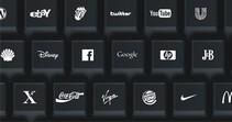 brand_keyboard