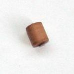 Самый маленький Bluetooth-наушник в мире