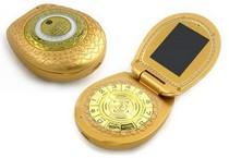 Budda-phone