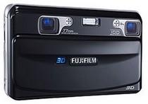 Fujifilm-3d-system