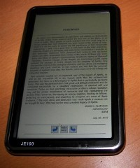 joytech_je100_ebook_reader-540x405