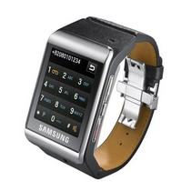 Samsung-s9110-watchphone_1
