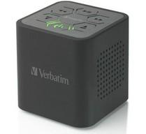 Verbatim-bluetooth-speaker