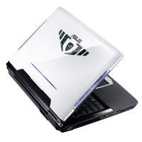 Asus G51VX – лучший игровой лэптоп по соотношению цена/производительность?