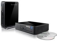 Универсальный компьютер-медиацентр от Lenovo