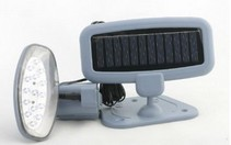 LED-security-light-and-motion-detector