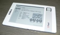 adtec-e-book-reader