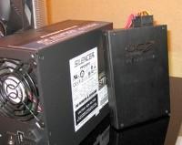 Терабайтный SSD от OCZ в августе