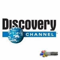 Читалка от владельцев канала Discovery