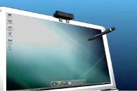 Превращаем экран в сенсорный