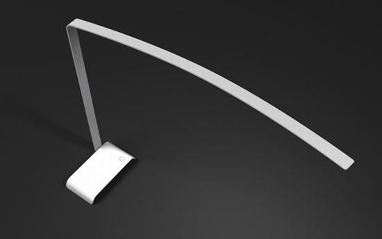 Очередной проект будущего: компьютер-голограмма