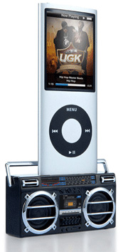Ipod_boombox_mini