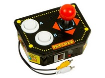 Pac-man-video-game-kit