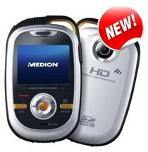 Medion S47000
