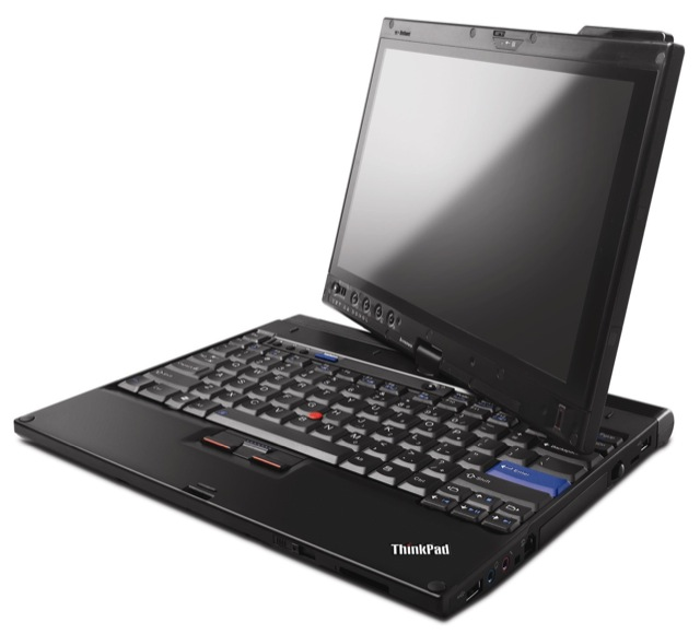 Две новинки от Lenovo