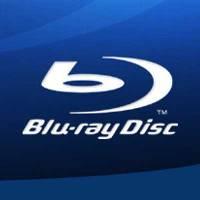 Объем Blu-ray-дисков увеличится вдвое?