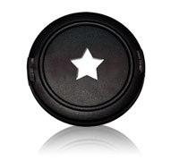 Фильтр для фотоаппарата: звездочки вместо пятен