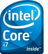 Компания Intel представила менее дорогие хай-энд процессоры