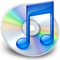 Apple представила новое программное обеспечение для iPhone и iPod touch