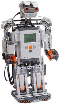 Lego_mindstorms_nxt