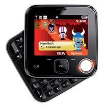 Nokia-twist_1