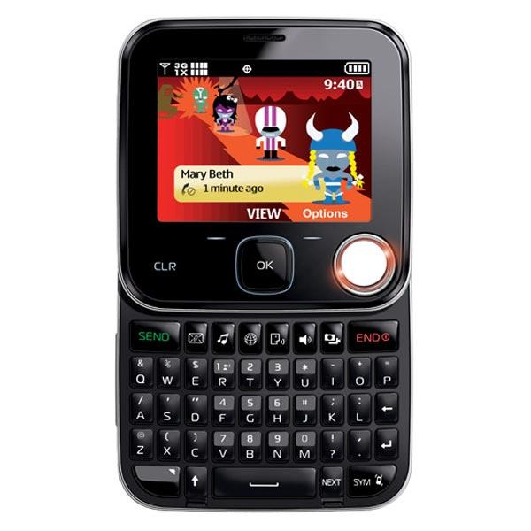 Nokia-twist_2