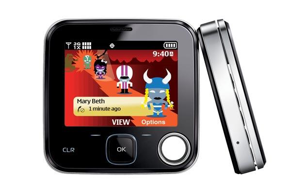 Nokia-twist_3