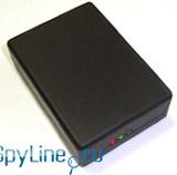 GSM автодозвонщик