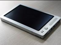 PMP-плеер с поддержкой видеорежима 1080р