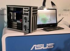 ASUS ESC 1000