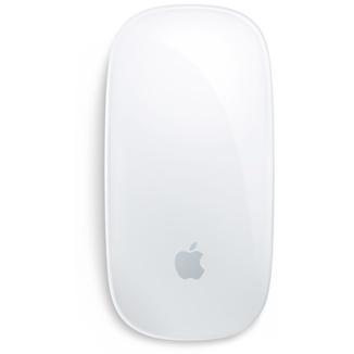 Новинки в Apple Store