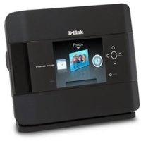 Универсальный роутер «все-в-одном» от D-Link поступил в продажу