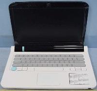 Веб-компьютер Litl Easel: возвращение настоящего нетбука