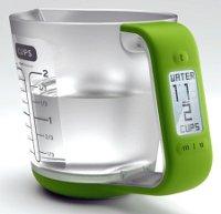 Электронная мерная чаша SmartMeasure уже в продаже