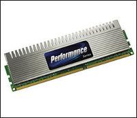 Оперативная память для P55