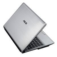 Компания Asus представила ноутбук с переключающейся графикой