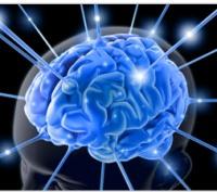 Intel создает чипы для управления гаджетами с помощью мозга